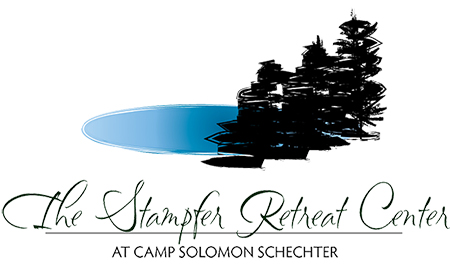 Stampfer Retreat Center